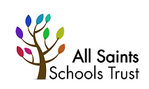 All Saints Schools Trust
